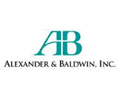 Alexander_and_Baldwin_Inc