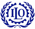 ilo_international_labour_organization