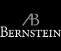 AB_Bernstein_Logo.jpg