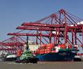 APM Mumbai container 01.jpg