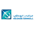 Abu Dhabi Terminals final.jpg