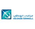 Abu Dhabi Terminals final.jpg