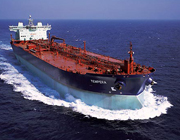 Aframax oil tanker 01_2 top.jpg