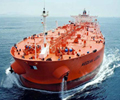 Aframax tanker 08 small.jpg