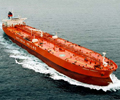 Aframax tanker 12 small.jpg