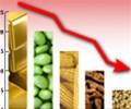 All_commodities_down_photo_01.jpg