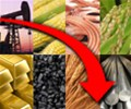 All_commodities_down_photo_06.jpg