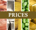 All_commodities_prices_03.jpg