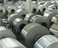 Japan's secondary aluminum demand to remain stable in FY 2018-19