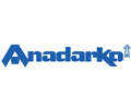 Anadarko_Petroleum_Corporation_new.jpg