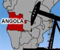 Angola_oil_resources.jpg