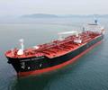 Clean tanker owners prepare fuel strategies ahead of IMO 2020