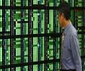 Asia-stock2.jpg
