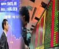 Asia-stock3.jpg