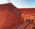 BHP billiton iron ore 04.jpg
