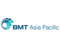 BMT Asia Pacific.jpg