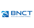 BNCT.jpg