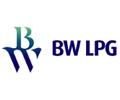 BW_LPG.jpg