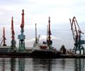 Baku_International_Sea_Trade_Port.jpg