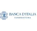 Bank_of_Italy.JPG
