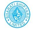 Bharati-Shipyard.jpg