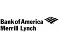 BofAML_bank_of_america_merril_lynch_new.jpg