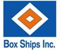 BoxShips_logo_2.jpg