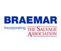Braemar incorporating.jpg