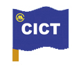 CICT_Colombo_International_Container_Terminals_ltd.jpg