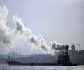 CO2_emissions3.jpg