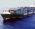 CSCL container 02.jpg