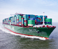 CSCL container 03.jpg