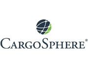 CargoSphere_NEW_top.jpg
