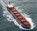 Cargo_dry_bulk_ship_22_small.jpg