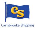 Carisbrooke Shipping.jpg