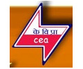 Central_Electricity_Authority_of_India.jpg