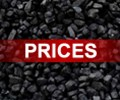 Coal_prices_01.jpg