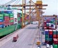 Colombo_port_02.jpg