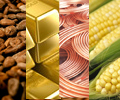 Commodities photo 16.jpg