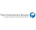 Conference_Board_Leading_Economic_Index.jpg