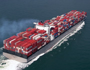 Container ship 22 top.JPG