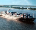 Container ship 26 top.JPG