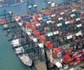 Container-port3.jpg