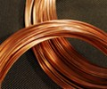 Copper_photo_02.jpg