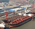 Cosco Shipyard 01.jpg