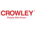 Crowley_Maritime_Corporation_final.jpg