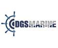DGS_Marine.jpg
