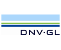 DNV_GL_NARROW_logo.JPG