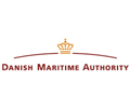 Danish maritime authority new.jpg