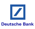 Deutsche Bank May Be Cut by S&P on New CEO's Strategy